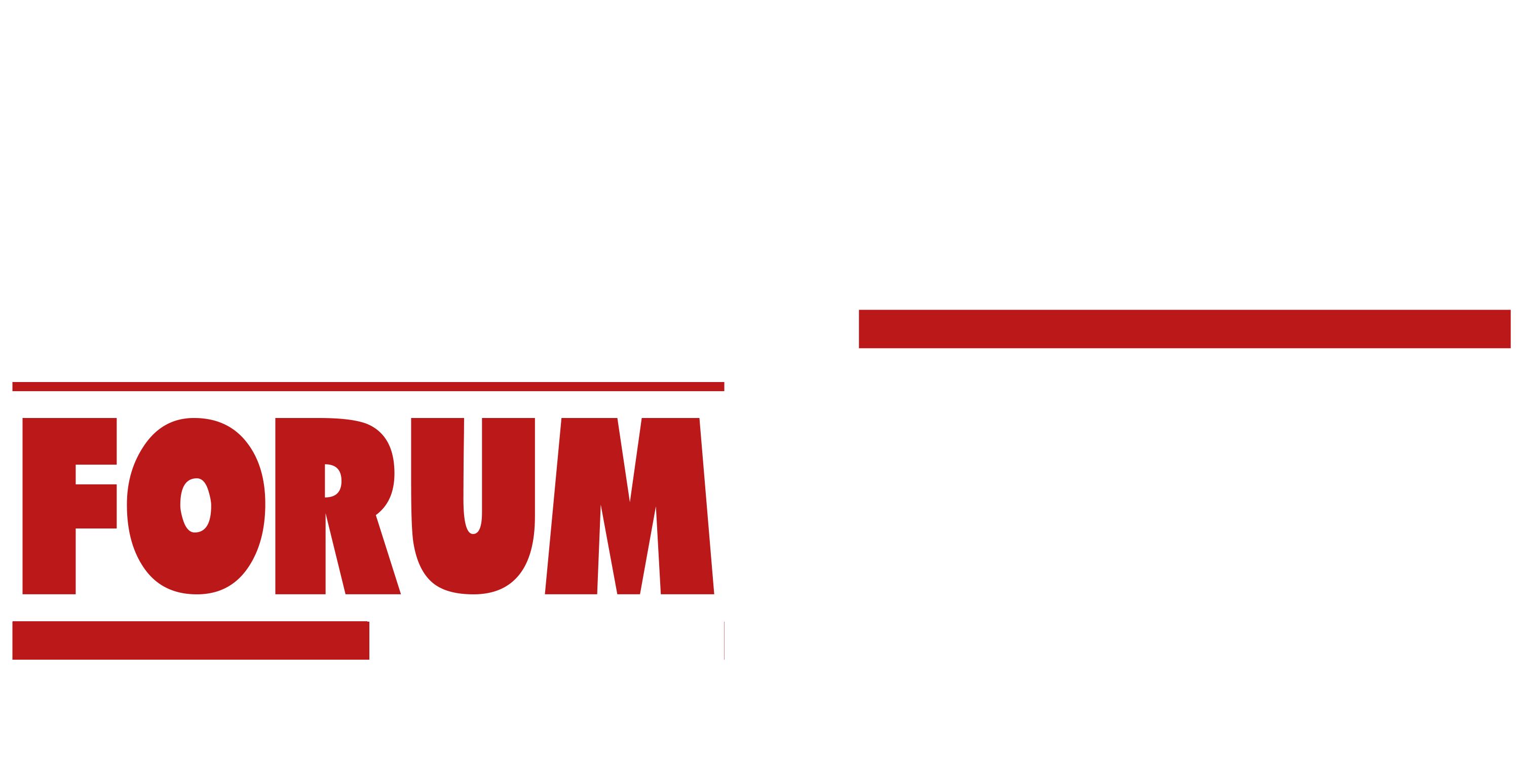 PEOPLE'S DAILY FORUM