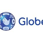 Globe announces additional Free 1 GB for Facebook, Instagram, YouTube daily