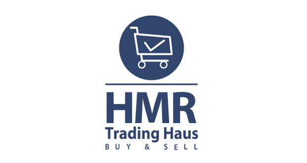 HMR Trading Haus opens its 29th Store
