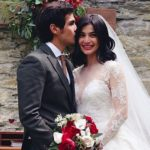 Anne Curtis and Erwan Heussaff, Expecting First Child