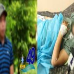 NPA still recruits minors as combatants in NorthMin, Caraga