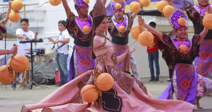 Kuyamis Festival 2020 commences with flying colors