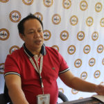 Movements to similar CQ areas no longer need travel passes, says DILG-10