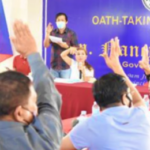 North Cotabato gathers religious leaders on Covid-proofing churches