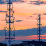 Globe leads in telco builds, tower construction
