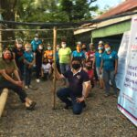 OWWA-10 to aid 2 OFW groups in Camiguin